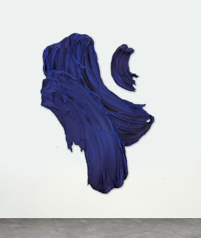 Donald Martiny, 'Lenca', 2018