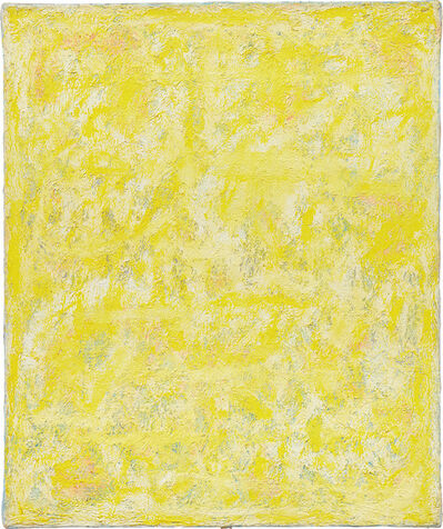 Beauford Delaney, 'Untitled', 1967