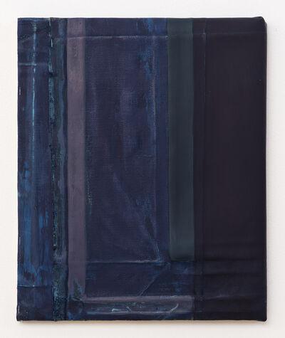 Julia Rommel, 'Silent Hill', 2014