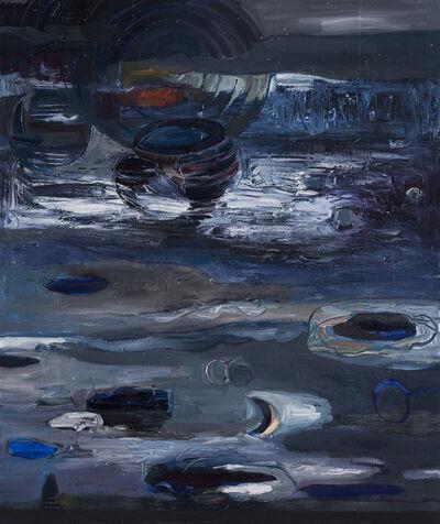 Bryan McFarlane, 'Untitled', 2012