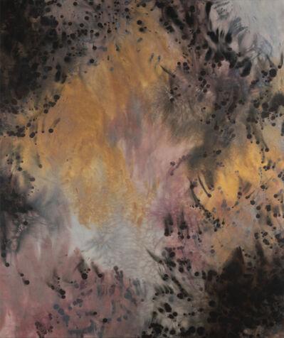 Christopher Horder, 'Danaus Wings', 2018