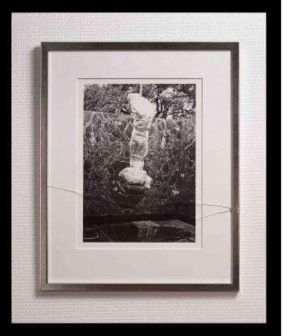 Christian Andersson, 'Untitled (Endloser Morgen)', 2010