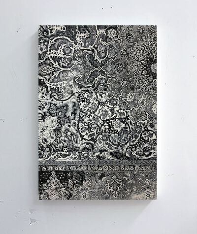 Jason Seife, 'X-ray 1', 2019