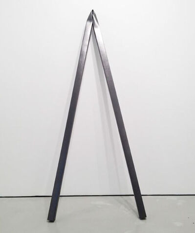 Diogo Pimentão, 'Disclosure (held)', 2015