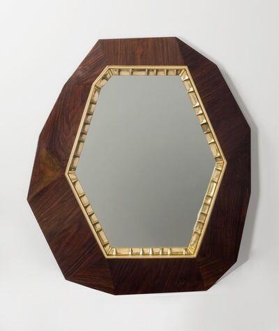 Achille Salvagni, 'Lucy Mirror', 2014