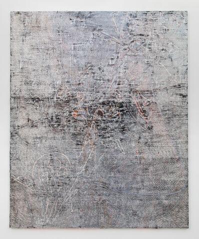 Garth Weiser, 'Untitled', 2015