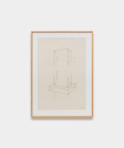 Waltercio Caldas, 'Untitled', 2008