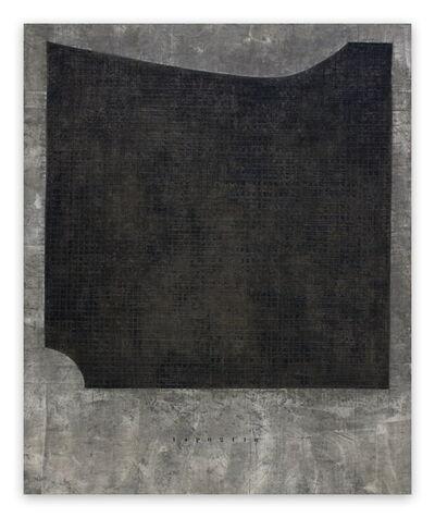 Pierre Muckensturm, '14p02116', 2014