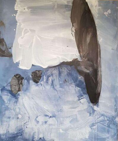Peng Xia, 'Gehoer', 2018