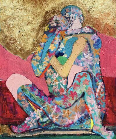 Ava Tan, 'Hug', 2018