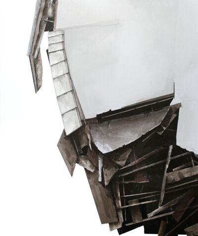 Seth Clark, 'Untitled VI', 2014