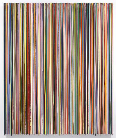 Markus Linnenbrink, 'THESTORYYOUOWN', 2018
