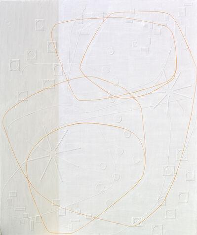 Maura Segal, 'Milkweed', 2020