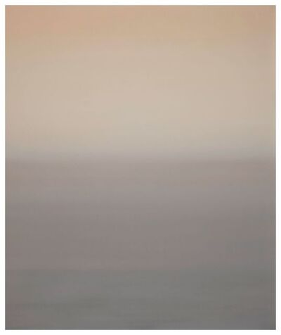 PACHI GIUSTINIAN, 'Atmosférico 2308', 2019
