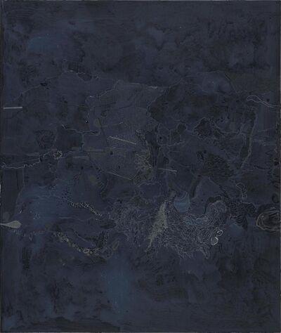 Ji Dachun 季大纯, 'Chinese Good Air', 2014