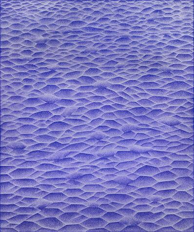 Javier León Pérez, 'Marea (Tide) No. 1', 2016