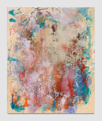 Jackie Saccoccio, 'Source (Vacuum)', 2019