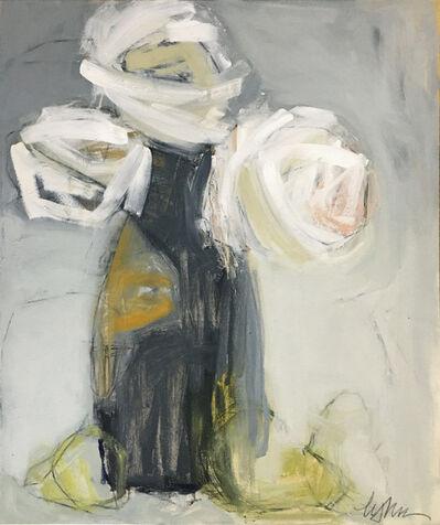 Lynn Johnson, 'Study in Greys', 2020