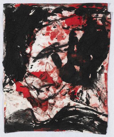 Giuseppe Spagnulo, 'Untitled', 2009