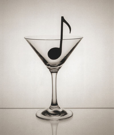 Chema Madoz, 'Untitled, Madrid'
