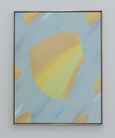 Marc Egger, 'Untitled', 1982