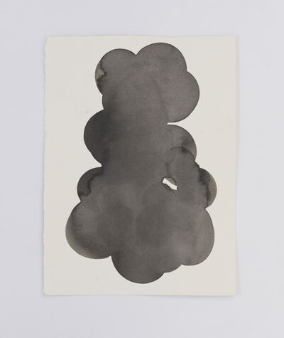 Sarah Kogan, 'The dark', 2019