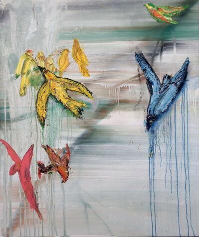 Juan Becú, 'Untitled', 2017