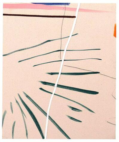 Mel Davis, 'Palm', 2016