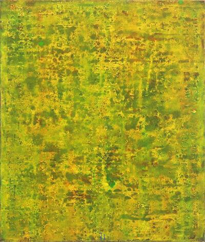 Bernhard Zimmer, 'SE 33', 2013