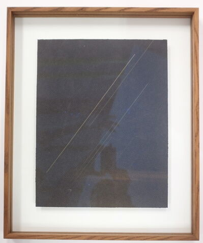 Adam Jeppesen, 'Work #XVIII(1325 v2)', 2015