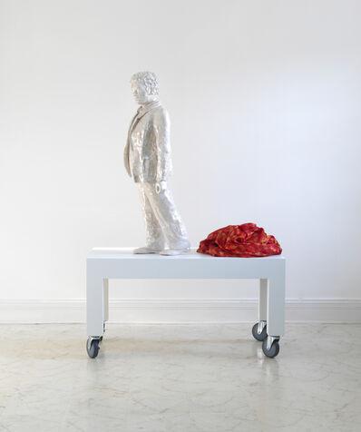 Patricia Rieger, 'Cienfuegos', 2014