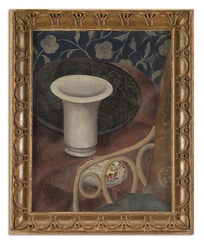 Renato Paresce, 'Natura morta', 1920