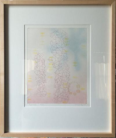 Dorothy Alig, 'Jung's Provider', 2010