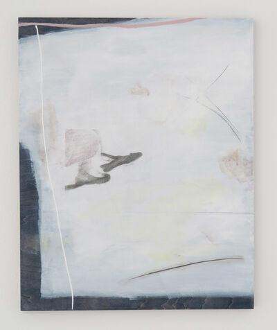 Lee Kit 李杰, 'Humming', 2016