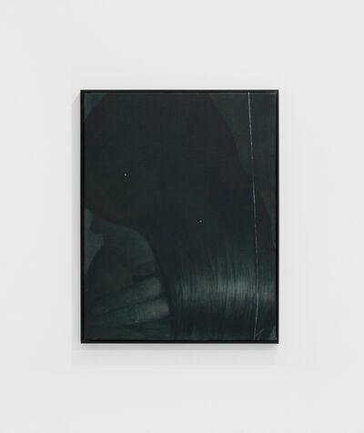Louise Giovanelli, 'Calypso', 2020