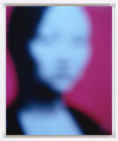 Bill Armstrong, 'Rennaissance Dream #1302', 2011
