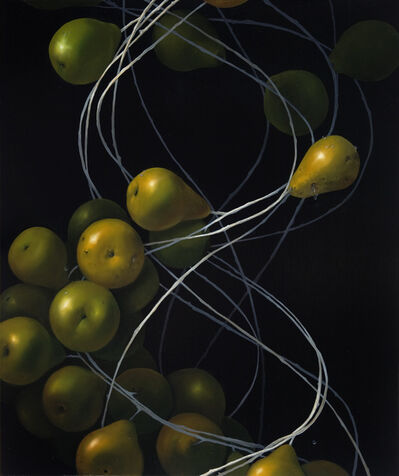 Mia Brownell, 'Still Life with Helix ', 2014