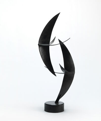 Terence Coventry, 'Swifts 1', 2013
