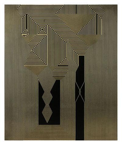 Francisco Larios, 'Untitled 26', 2019