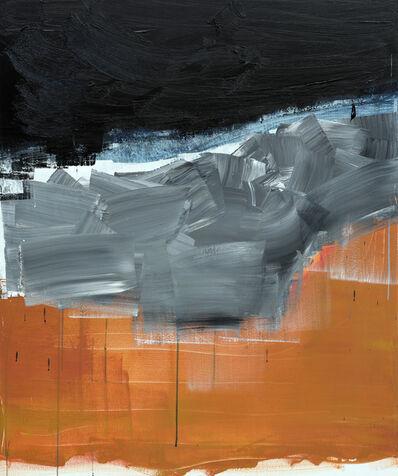 Renata Pelegrini, 'Untitled', 2019