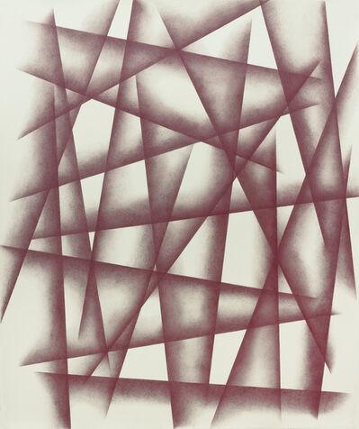 Karina Peisajovich, 'Untitled', 2017