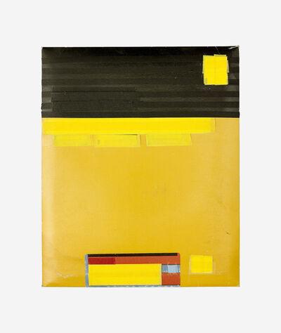 Andy Mattern, 'Standard Size #8374', 2014