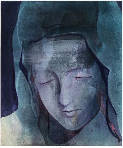 Cathrine Raben Davidsen, 'Lamentation', 2018