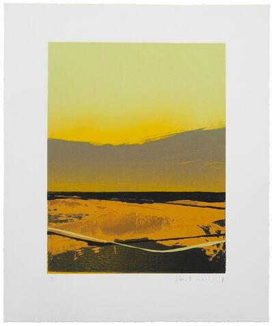 Neil Canning, 'Element I', 2013