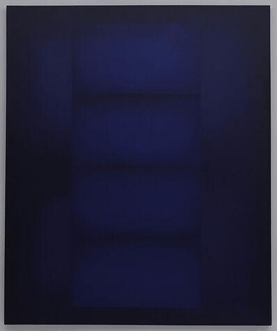 Marc Ross, 'Evening Menthol', 2020