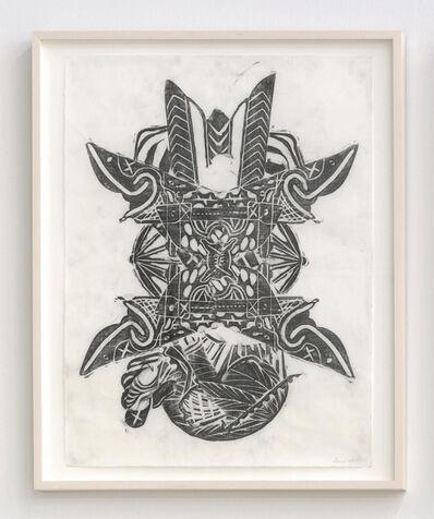 Aaron Spangler, 'Untitled', 2013-4
