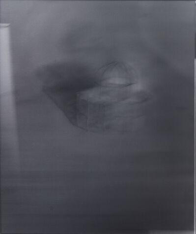 Kazuna Taguchi, 'A void of gray', 2012