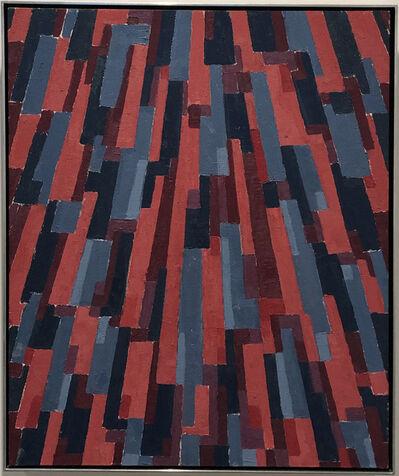 Myron Stout, 'Untitled', ca. 1950