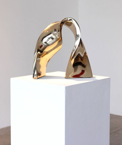 Stephanie Bachiero, 'Rewired'