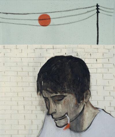 Francisco Rodriguez, 'Summer Light', 2019